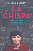 La chispa - The Spark