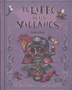 El libro de los villanos - The Book of Villains