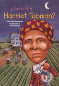 ¿Quién fue Harriet Tubman? - Who Was Harriet Tubman?