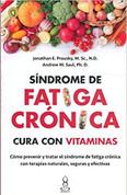 Síndrome de fatiga crónica - The Vitamin Cure for Chronic Fatigue Syndrome