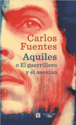 Aquiles o el guerrero y el asesino - Achilles or The Warrior and the Murderer