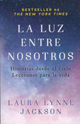 La luz entre nosotros - The Light Between Us