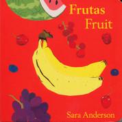 Frutas/Fruit