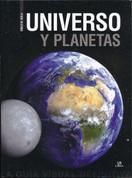 Universo y planetas - Universe and Planets