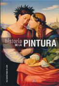 Historia de la pintura - The History of Painting
