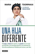 Una hija diferente - A Different Kind of Daughter
