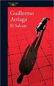 El salvaje - The Savage