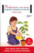 Montessori en casa - Montessori at Home