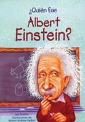 ¿Quién fue Albert Einstein? - Who Was Albert Einstein?