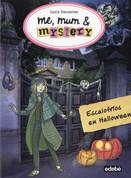 Escalofríos en Halloween - Chills on Halloween