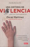 Una historia de violencia - A History of Violence