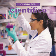 Quiero ser científico - I Want to Be a Scientist