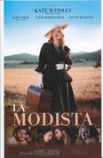 La modista - The Dressmaker