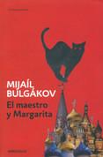 El maestro y Margarita - The Master and Margarita
