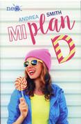 Mi plan D - Plan D