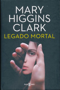 Legado mortal - As Time Goes By