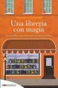 Una librería con magia - A Very Special Year