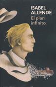 El plan infinito - The Infinite Plan