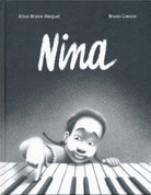 Nina - Nina