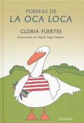 Poemas de la oca loca - Plucky Duck's Poems