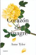 Corazón de vinagre - Vinegar Girl