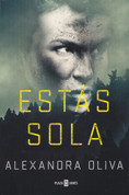 Estás sola - The Last One