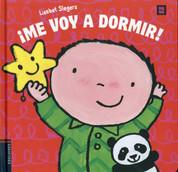 ¡Me voy a dormir! - I Am Going to Bed