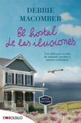 El hostal de las ilusiones - The Inn at Rose Harbor