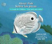 About Fish/Sobre los peces