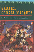 Del amor y otros demonios - Of Love and Other Demons