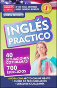 Inglés práctico - Practical English