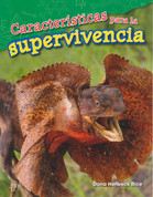 Características para la supervivencia - Traits for Survival