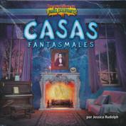 Casas fantasmales - Ghost Houses