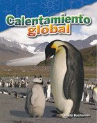 Calentamiento global - Global Warming
