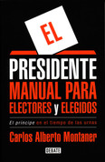 El presidente - The President