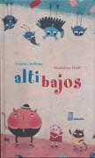 Altibajos - Ups and Downs