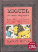 Miguel - Pierre