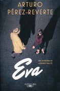 Eva - Eva