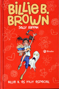 Billie B. es muy especial - Billie B Brown: The Night Fright/The Best Pet Ever