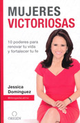 Mujeres victoriosas - Victorious Women