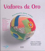 Valores de oro - Golden Values