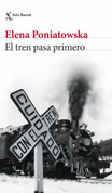 El tren pasa primero - The Train First