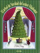 El árbol de Navidad del señor Viladomat - Mr. Willowby's Christmas Tree