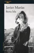 Berta Isla - Berta Isla