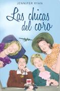 Las chicas del coro - The Chilbury Ladies' Choir