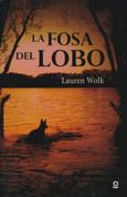 La fosa del lobo - Wolf Hollow
