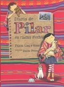 Diario de Pilar en Machu Picchu - Pilar's Diary in Machu Picchu