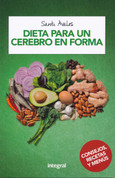 Dieta para un cerebro en forma - Diet for Brain Health
