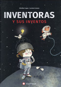 Inventoras y sus inventos - Inventive Women and their Inventions