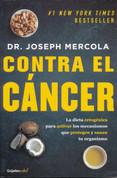 Contra el cáncer - Fat for Fuel